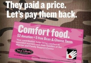 ScreenHunter 181 Oct. 22 10.00 300x210 Taco Cabana ~ FREE Coupon Book with $2 Donation to Wounded Warriors