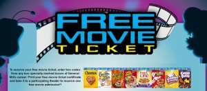ScreenHunter 19 Oct. 15 09.21 300x132 FREE Movie Ticket w/ General Mills Cereal Purchase