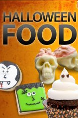 food Free Recipe eBooks: Soup, Crockpot Meals, Halloween Treats + More!