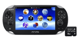 play 300x150 Target: PlayStation Vita 3G + WiFi Bundle for $179.99! WOW!