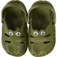polliwok 6pm.com: Polliwalks Gators Only $6 Shipped (Reg. $29.99)