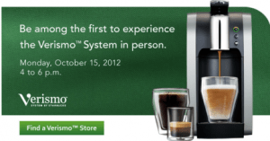 star 300x157 Free Starbucks Caffè Latte Monday October 15th