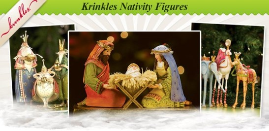 ScreenHunter 16 Nov. 29 13.11 (Ended) GIVEAWAY: Krinkles Ornaments ~ Handcrafted Ornaments by Patience Brewster
