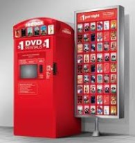ScreenHunter 414 Nov. 02 09.21 Free Redbox Rental   Tom Thumb