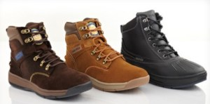 ScreenHunter 518 Nov. 29 12.42 300x148 (Ended) $39 For Nautica Men's All Weather Boots ($80 List Price) + FREE Shipping and Returns!