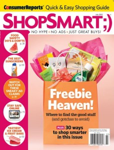 ScreenHunter 45 Dec. 29 12.41 228x300 Hot Magazine Subscriptions Deals Up to 80% Off: Weight Watchers, D Magazine, Shop Smart, Consumer Reports, Family Handyman