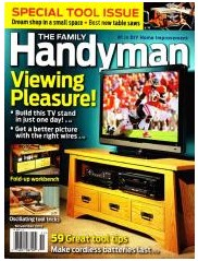 ScreenHunter 251 Jan. 07 21.02 Hot Magazine Subscriptions Deals Up to 80% Off: Weight Watchers, D Magazine, Shop Smart, Consumer Reports, Family Handyman