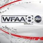 wfaa1 GMT Highlights