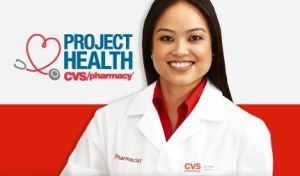 cvs screen