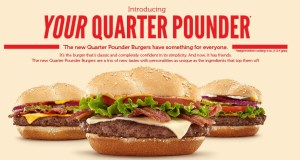 ScreenHunter 1781 Jun. 17 13.34 300x160 BOGO Quarter Pounder – No Coupon Necessary @ McDonalds (Valid 6/18 – 6/20 Only)