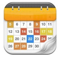 ScreenHunter 1800 Jun. 19 12.28 FREE Calendars+ iTunes App – Today Only! (Reg $6.99)