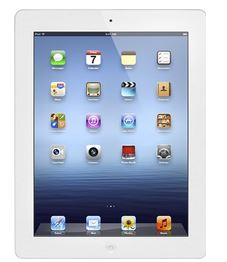 cowboom ipad 3 Cowboom ~ Pre Owned Apple iPad 3 16 GB for $269.99 (Retail $499.99!)