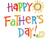 dad Fathers Day Crafts, Free Activities & Free Events
