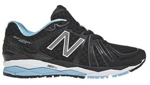 joes 10 300x170 Joes New Balance Outlet   Last Day for $1 Shipping!