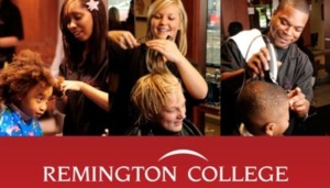 remington college cuts for kids