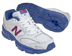 new balance we80wa1 300x234 Womens New Balance 80 Running Shoes $19.99 (Retail $54.99!)