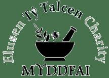 Myddfai.org