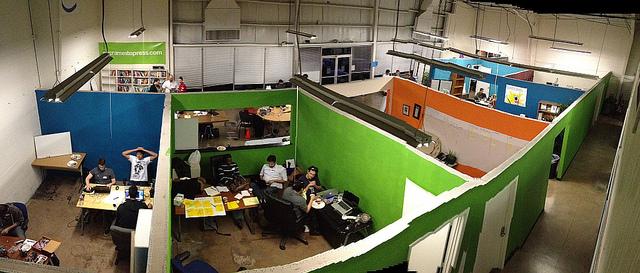 hackerlabincubator