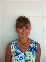 Mrs. Keech