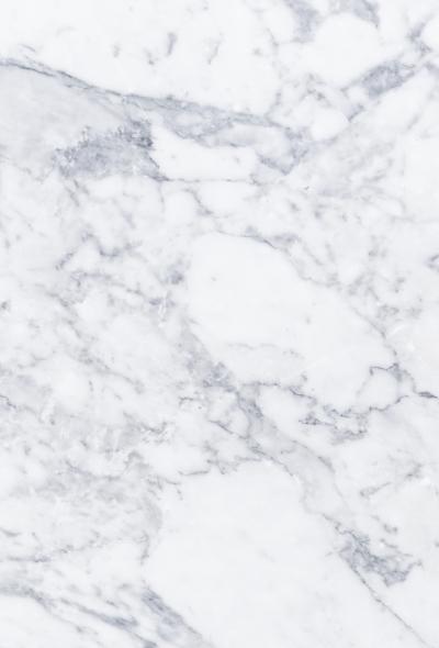 DIY: marble iPhone wallpaper - My Dubio