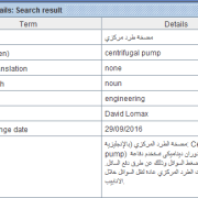 arabic_research