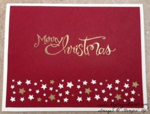 christmascardredwithgoldstars