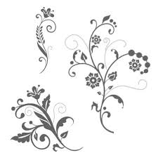 flowering f