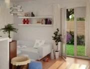 Investir dans l'immobilier en France