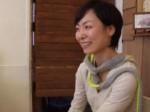 Eriko Yamaguchi