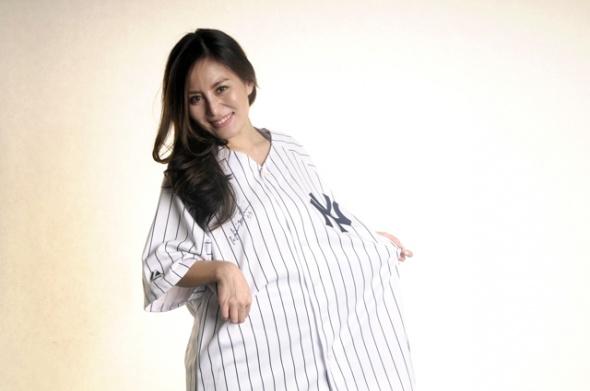 Mai_Yankees002
