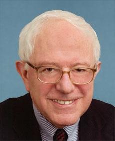 Bernie_Sanders_113th_Congress