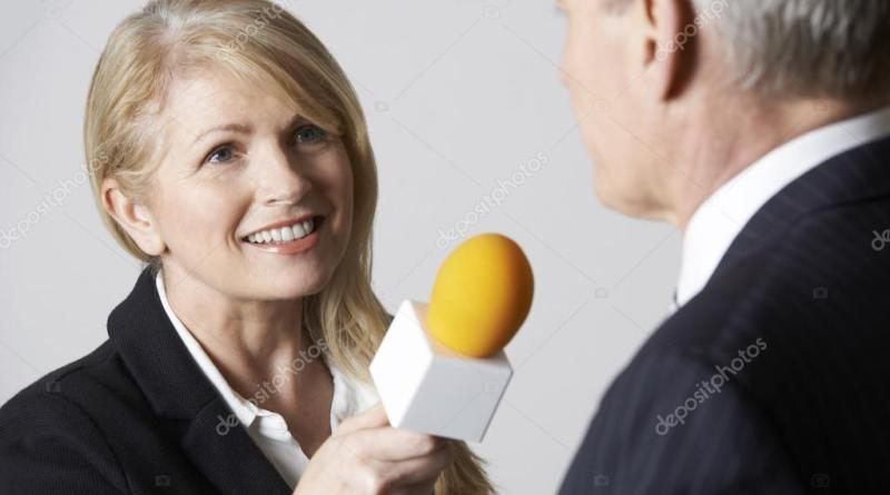 【9月29日 開催】「聞く」ことから始まるコミュニケーション術〜インタビュアー対談 インタビューは地球を救う〜
