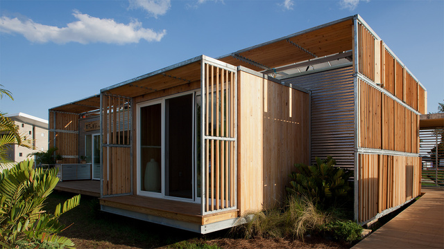 Off-the-Grid Houses19