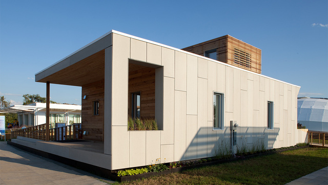 Off-the-Grid Houses20