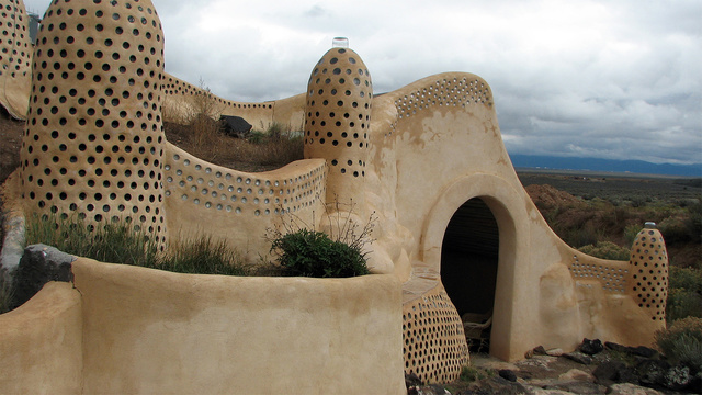 Off-the-Grid Houses4