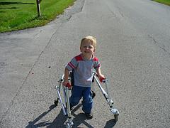 handicapped-boy