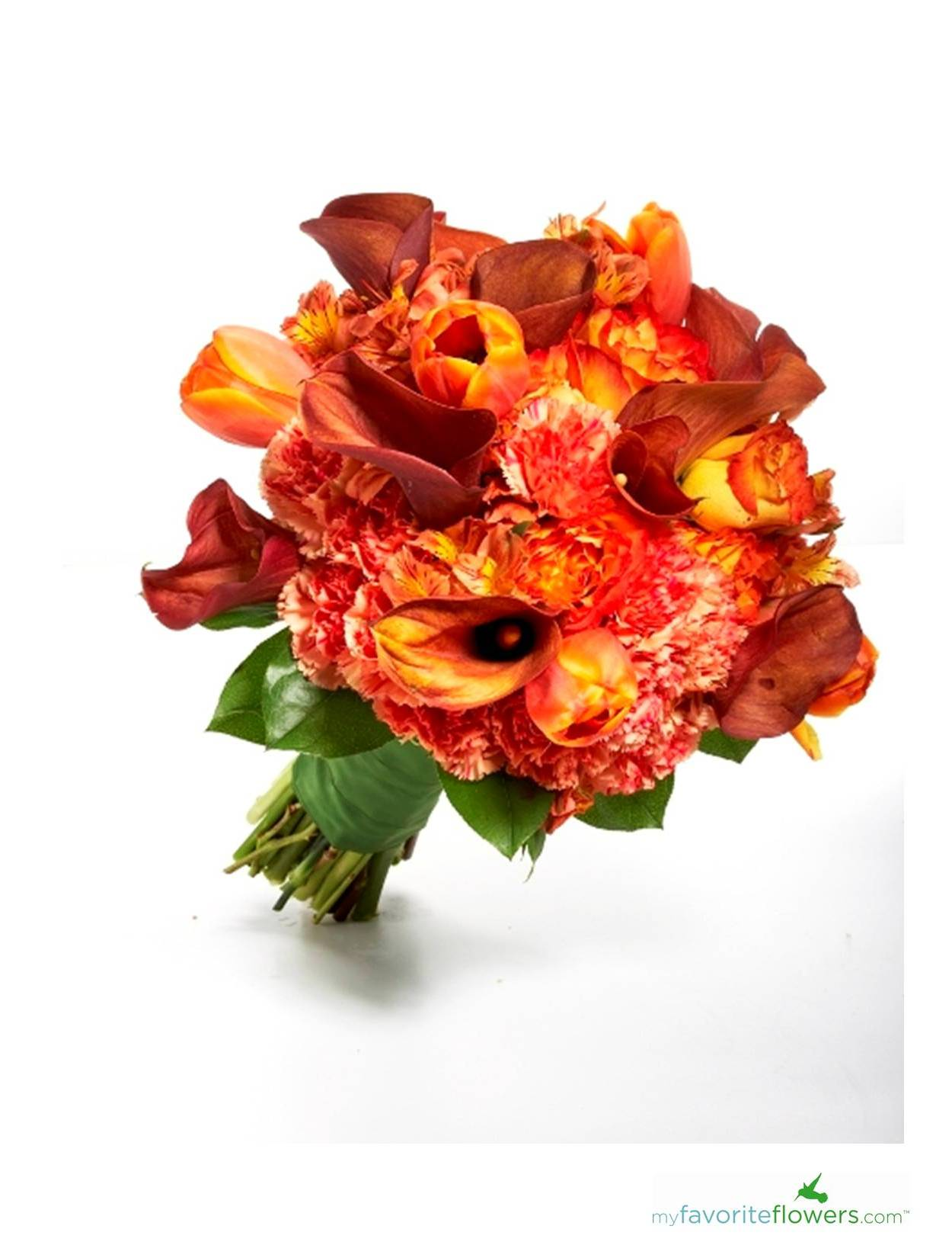 wedding flowers gorgeous fall bridal bouquets fall flowers for weddings Wedding Flowers 6 Gorgeous fall bridal bouquets