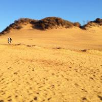 13 Awesome Activities Not To Miss in Rainbow Beach
