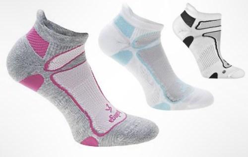 fr_portfolio_activewear_balega_socks