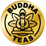 Review: Buddha Teas