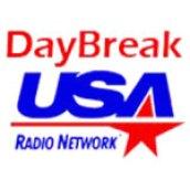 DayBreak-USA