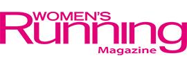 Womens-Running-270-x100