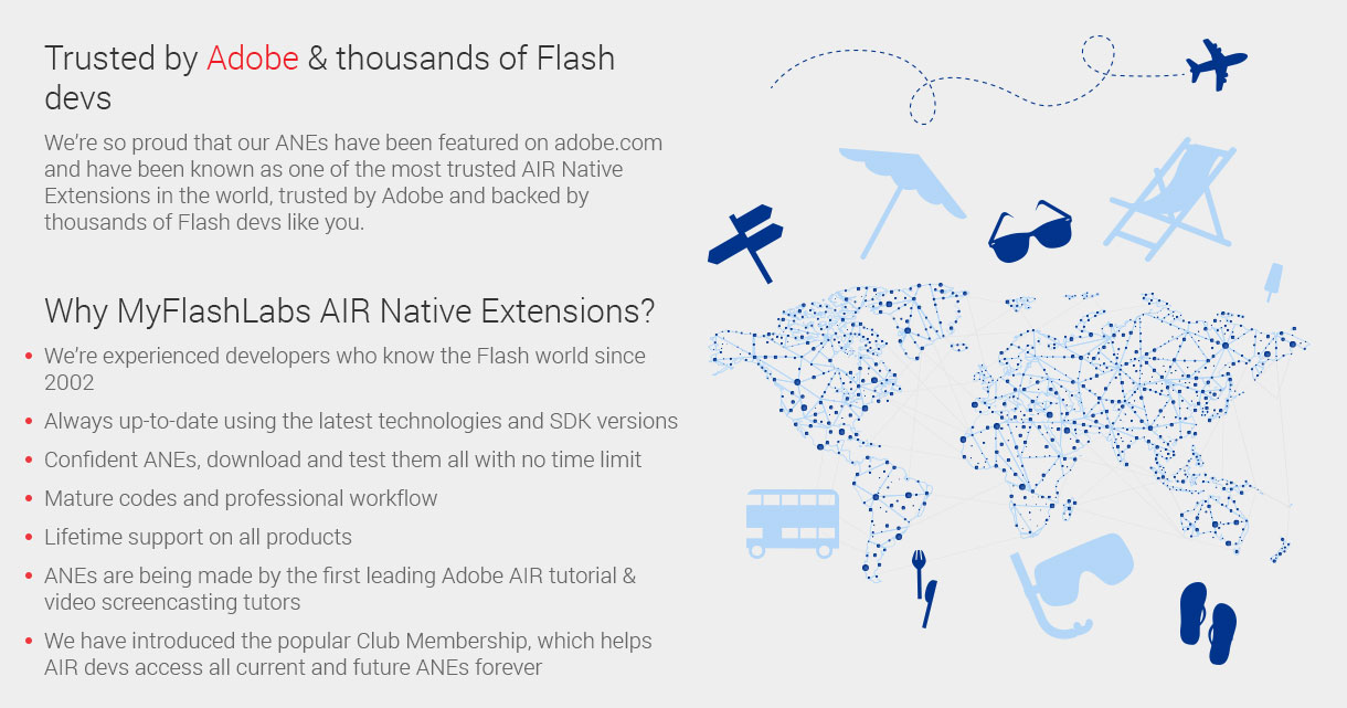 why-myflashlabs-air-native-extensions-3