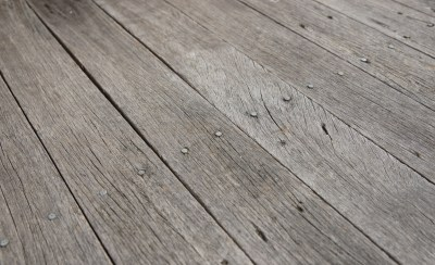 high resolution old rough wooden floor boards   www.myfreetextures.com   Free Textures, Photos ...