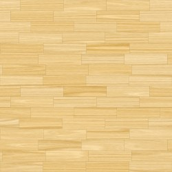 Small Of Light Wood Flooring