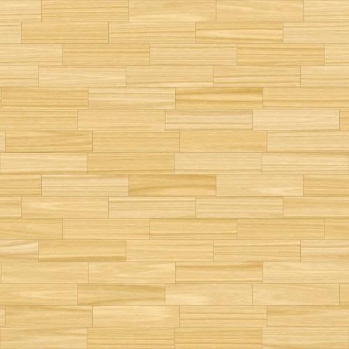 Medium Crop Of Light Wood Flooring