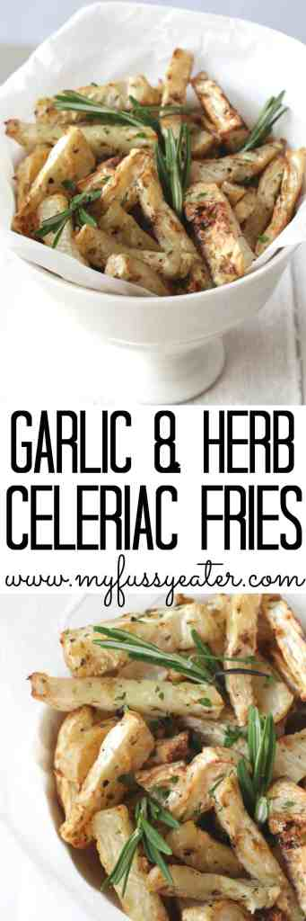 Garlic-Herb-Celeriac-Fries_Pin