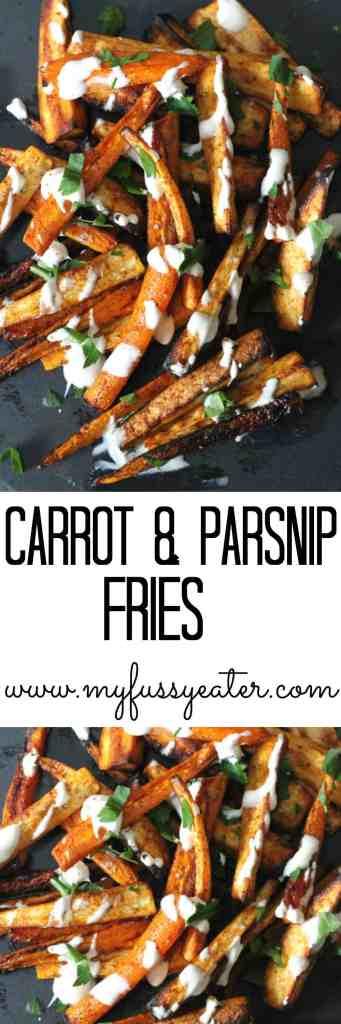 Carrot-Parsnip-Fries_Pinterest