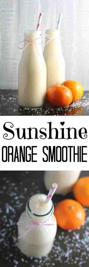 Sunshine-Orange-Smoothie_Pic