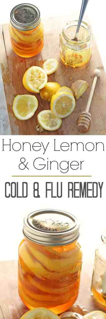 Honey-Lemon-Ginger-Jar_Pin